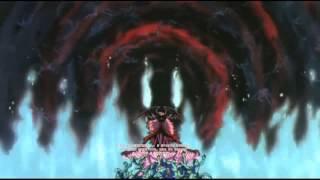 Cavaleiros do Zodiaco - Falam de Lucifer
