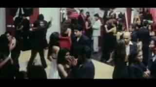 Kabhi Na Sukoon Aaya --------SAD slow-------