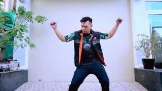 Sale FPT Telecom cực đẹp trai nhảy ĐẸP TRAI MỚI CÓ NHIỀU ĐỨA YÊU!