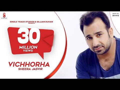 Xxx Mp4 Sheera Jasvir Vichhorha Most Popular Song Khaab With Alka Yagnik 2016 3gp Sex