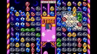SNES Longplay [278] Kirby