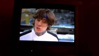 Hells Kitchen Season 9 Episode 15 Part 2