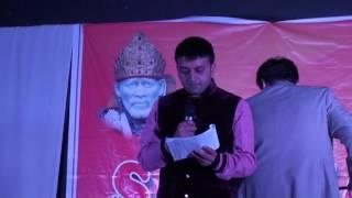 20a Speech Anchoring Payal Jain