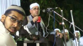 Shaikh abdul nasir harak qirat Ankleshwar gujarat india. date 3 / 4 / 2016 part2