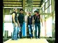 Uyire,Puthu Vellai ,Kadhal Rojave,Naetru Illaatha,Chinna Chinna Aasai - Instrumental by Rithu Ragas