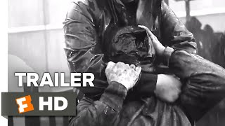 Explosion Trailer #1 (2017) | Movieclips Indie