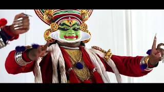 Thrissur Pooram Theme song 2015