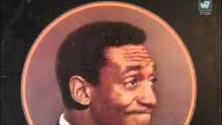 Bill Cosby- To My Brother Russell Whom I Slept With (2/6)