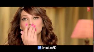 hum na rahein hum hd full video song   mithoon  benny dayal   creature 3d