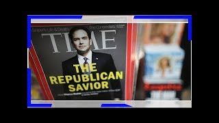 Koch brothers-backed meredith corp. to buy time inc. Breaking Daily News
