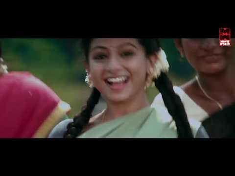 Apple Penne Tamil Movie Tamil New Movies 2015 Full Movie Roja Tamil Full Movie