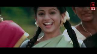 Apple Penne Tamil Movie || Tamil New Movies 2015 Full Movie || Roja Tamil Full Movie