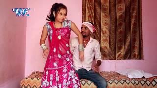 HD सईया भितरी बड़ा लहर उठता  - Maja Me Saja - Pramod Premi Yadav - Bhojpuri Songs 2015 new