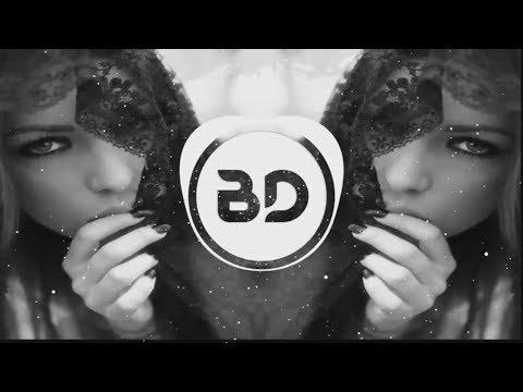 BD - Mawlaya (Arabic Trap Remix)