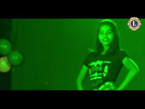 Xxx Mp4 Remix Song Dassehra Puja Recordance Video 3gp Sex