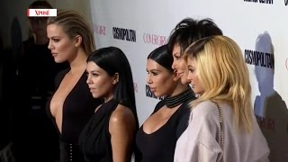Has Keeping Up With The Kardashian's Been Canceled? - Big Story