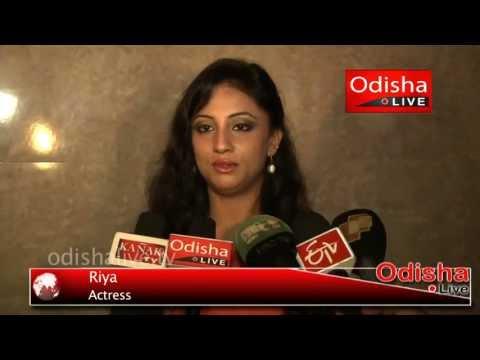 Xxx Mp4 Riya Ollywood Actress Interview On Dharma Odia Movie 3gp Sex