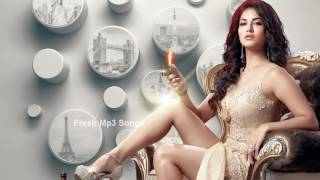 Ijzat Full Song (Audio) 320 kpbs – One Night Stand  | Sunny Leone - Fresh Mp3 Songs