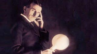 Nikola Tesla ve Yaptıkları Hakkında İlginç Bilgiler