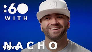 Nacho - :60 With