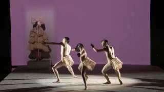 Sia - Cheap Thrills ft. Maddie Ziegler - The Voice USA 2016 - Live