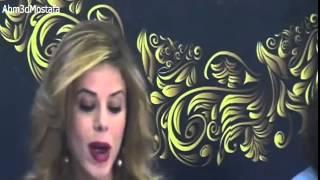 ايلي ايليا الأيفال الثامن 2/10/2014 - ستار اكاديمي 10 HD