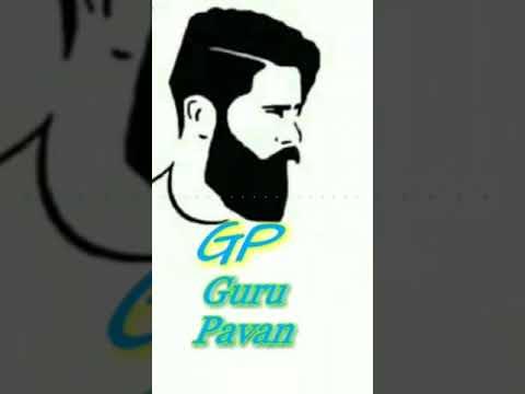 Xxx Mp4 Sethu Povathu Enthan Udambu Mattum Full Song 3gp Sex
