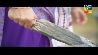 Udari Episode 14 coming soon 13 promo