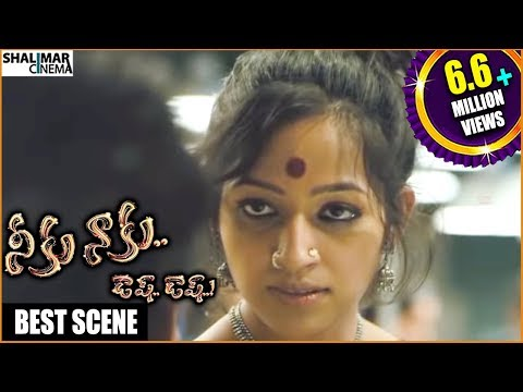 Xxx Mp4 Theertha Best Scenes Back To Back Latest Telugu Movie Scenes Shalimarcinema 3gp Sex