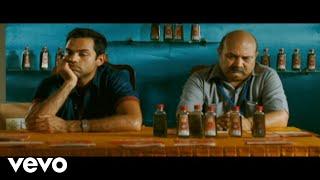 Tel Maalish - Road Movie | Abhay Deol