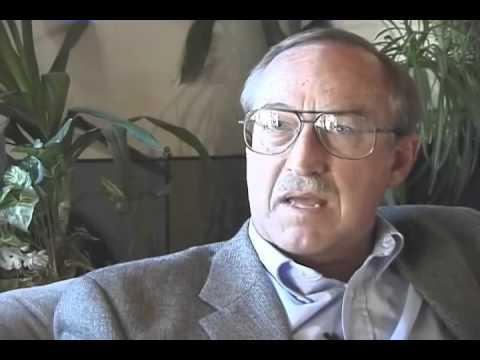 William Pawelec Interview