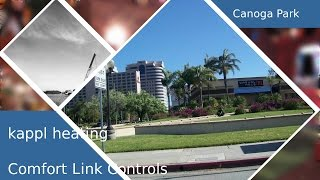 Ac Experts/Top Rated Hvac Contractor/Canoga Park California/Comfort Link