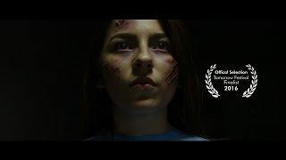 Look Behind You - (Horror/Thriller short film)