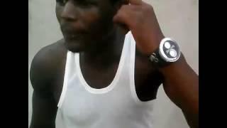 Leo isiishe bila kucheka ugumu wa kutongoza ulifo mponza huyu kijana KIMUD ARTS CORDINATION