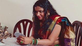 Latest Telugu Movie Scene - Volga Videos