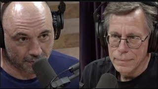 Bob Lazar Explains His Story   Joe Rogan