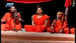 Bangla song Lalon Geeti 3.flvng  (http://howtotips2011.blogspot.com/)