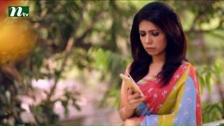 Bangla Natok - Shesh Bikeler Gan l Episode 63 l Mosharraf Karim, Tania, Saju l Drama & Telefilm