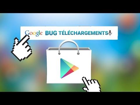 Xxx Mp4 Resoudre Le Bug De Google Play Téléchargement En Attente 3gp Sex