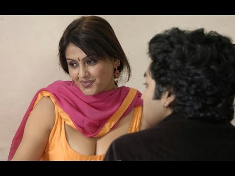 Actress Sona Angry Speech Against Director