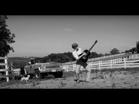 Jason Mraz - Might As Well Dance