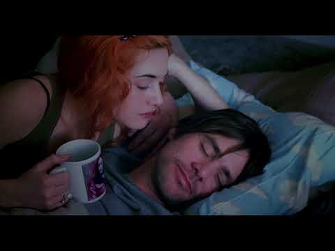 Xxx Mp4 Pink Floyd Wish You Were Here Eternal Sunshine Of The Spotless Mind HD 3gp Sex