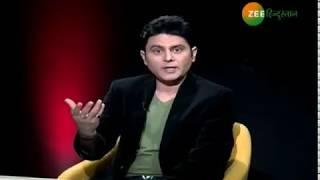Kismat Ki Baat: जानें राशियों का हाल, कैसा रहेगा आपका दिन....