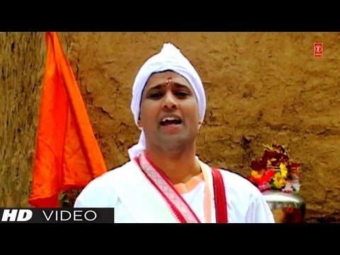 Xxx Mp4 Jagar Samrat Preetam Bharatwan Latest Jaagar 2013 Bali Vasudanta Arjun SAJ Album 3gp Sex