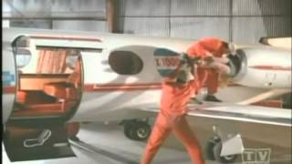 Batman (1966): Fight Scenes-Season 2 (Pt 2)
