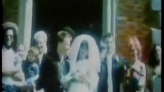 UB40 - Labour of Love - Part Four