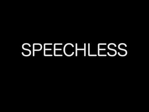 Speechless | Lesbian Short Film