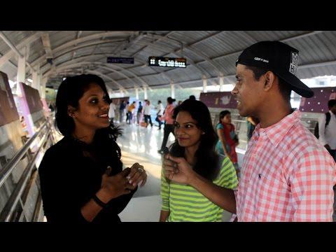 Xxx Mp4 Mumbai On Desi Gali Virar2churchgate 3gp Sex