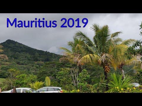 Xxx Mp4 Mauritius 2019 3gp Sex
