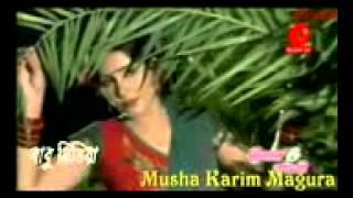 bangla hot music video Dak Cune Valobasoni Amai Dak Cune